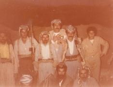 شهید سید حسین تقوی (ف.سید جواد)_9