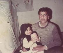 شهید محمد حسن واحدی-2