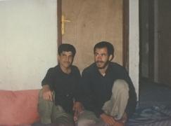 شهید محمد حسن واحدی-3
