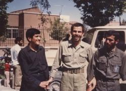 شهید محمد حسن واحدی- 5