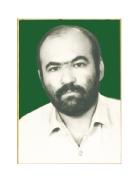 شهید سید علی طباطبائی نیا_3